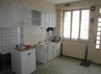 Vente Appartement 5 pièces 109m² Saint-Marcel (36200) - Photo 5