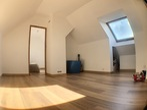 Vente Maison 5 pièces 113m² Montreuil (62170) - Photo 7