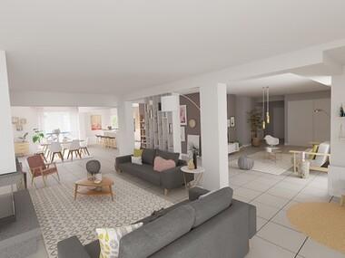 Vente Appartement 5 pièces 150m² Arcachon (33120) - photo