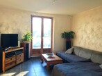 Vente Maison 90m² Le Pont-de-Beauvoisin (38480) - Photo 4