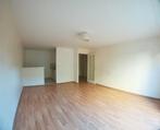 Vente Appartement 2 pièces 47m² Beaumont-sur-Oise (95260) - Photo 2