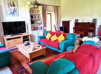 Vente Maison 4 pièces 152m² Lumbin (38660) - Photo 7