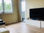 Vente Appartement 3 pièces 67m² Mulhouse (68100) - Photo 1