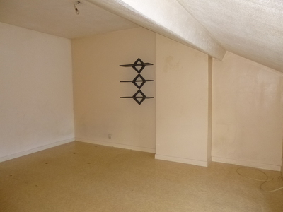 Location Appartement 1 pièce 28m² Veauche (42340) - Photo 5