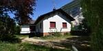 Vente Maison 6 pièces 140m² Pas de l'Echelle - Photo 3