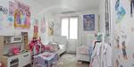 Vente Appartement 3 pièces 57m² Buc (78530) - Photo 4