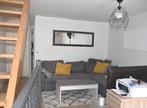 Vente Maison 3 pièces 80m² Villefranche-sur-Saône (69400) - Photo 4