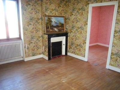 Vente Maison 6 pièces 100m² Billom (63160) - Photo 4