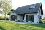 Vente Maison 6 pièces 140m² La Tour-du-Pin (38110) - Photo 6