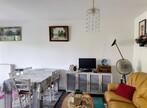 Vente Appartement 2 pièces 46m² Hasparren (64240) - Photo 4