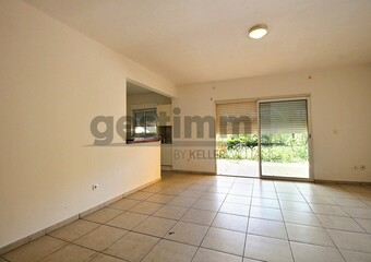 Location Appartement 3 pièces 76m² Remire-Montjoly (97354) - Photo 1