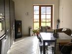 Vente Maison 6 pièces 125m² Arnas (69400) - Photo 5