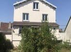 Vente Maison 4 pièces 80m² Le Havre (76620) - Photo 1