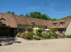 Vente Maison 7 pièces 300m² Belleville-sur-Loire (18240) - Photo 3