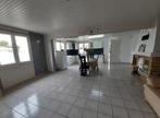 Vente Maison 5 pièces 83m² Lezoux (63190) - Photo 2