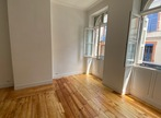 Renting Apartment 4 rooms 140m² Toulouse (31000) - Photo 1