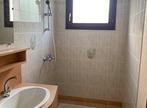 Vente Maison 4 pièces 154m² Hauterive (03270) - Photo 4