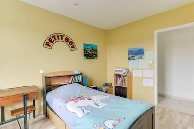 Vente Maison 6 pièces 177m² Dax (40100) - Photo 8