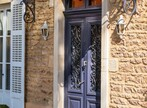 Vente Maison 7 pièces 360m² Arnas (69400) - Photo 4