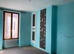 Vente Immeuble 220m² Briare (45250) - Photo 8