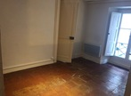Renting Apartment 3 rooms 48m² Toulouse (31000) - Photo 2