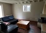 Vente Maison 7 pièces 185m² Charpey (26300) - Photo 6