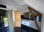 Vente Maison 6 pièces 150m² Poilly-lez-Gien (45500) - Photo 9