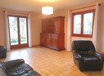 Vente Maison 5 pièces 123m² Morestel (38510) - Photo 3