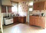 Sale House 3 rooms 89m² Frencq (62630) - Photo 4