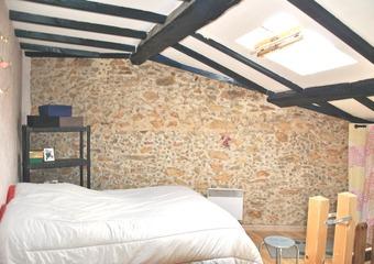 Vente Maison 3 pièces 75m² Thuir (66300)