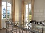 Vente Maison 10 pièces 310m² Vineuil-Saint-Firmin (60500) - Photo 2