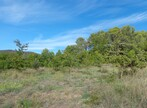 Sale Land Lauris (84360) - Photo 1
