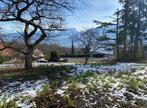 Vente Terrain 850m² Saint-Ismier (38330) - Photo 3