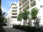 Location Garage 14m² Grenoble (38000) - Photo 2