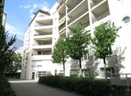 Location Garage 14m² Grenoble (38000) - Photo 2