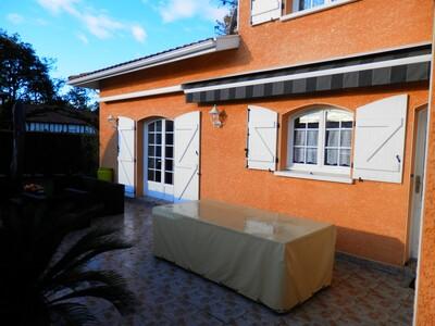 Vente Maison 6 pièces 218m² Narrosse (40180) - Photo 5