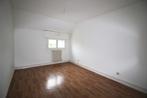 Location Appartement 5 pièces 114m² Phalsbourg (57370) - Photo 8