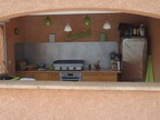 Vente Maison 5 pièces 130m² Pia (66380) - Photo 9