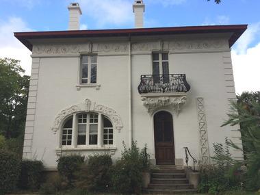 Vente Maison 5 pièces 180m² Cambo-les-Bains (64250) - photo