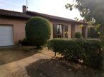 Vente Maison 4 pièces 97m² Toulouse (31100) - Photo 2