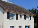 Sale House 10 rooms 205m² Vaas (72500) - Photo 7