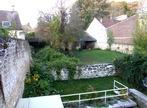 Vente Maison 4 pièces 84m² Précy-sur-Oise (60460) - Photo 3