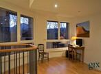 Sale Apartment 6 rooms 128m² Grenoble (38000) - Photo 16