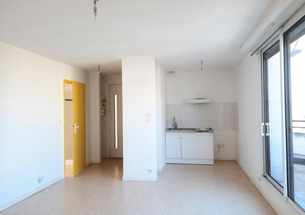 Location Appartement 2 pièces 53m² Prinquiau (44260) - Photo 1