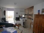 Vente Maison 3 pièces 90m² Saint-Hippolyte (66510) - Photo 20