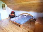 Vente Maison 6 pièces 174m² Thodure (38260) - Photo 12