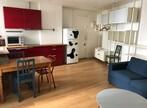 Location Appartement 2 pièces 38m² Paris 10 (75010) - Photo 19