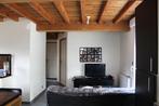 Vente Maison 6 pièces 97m² Alette (62650) - Photo 2