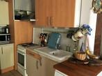 Vente Appartement 3 pièces 64m² Toulouse (31100) - Photo 6