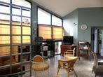Vente Maison 3 pièces 76m² Olonne-sur-Mer (85340) - Photo 3